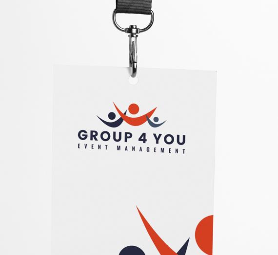 Logotyp Greenpot